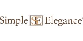 Simple Elegance Logo