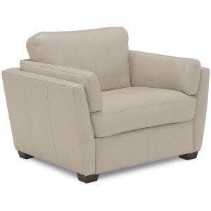 Burnam Chair