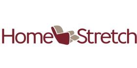 HomeStretch Logo