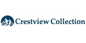 Crestview Collection Logo