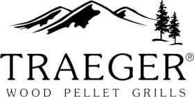 Traeger Grills Logo